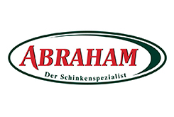 ABRAHAM - Der Schinkenspezialist