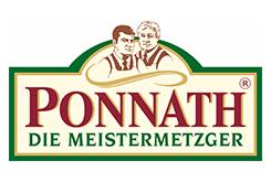 PONNATH - Die Meistermetzger