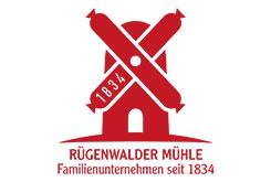 Rügenwalder Mühle