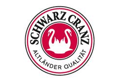 Schwarz Cranz - Altländer Qualität