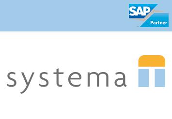 systema Logo