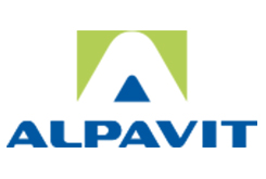 ALPAVIT