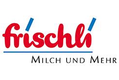 frischli - Milch uns Mehr