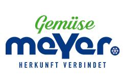 Gemüse Meyer - Herkunft verbindet